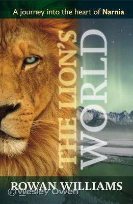 The LionsWorld